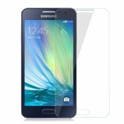 Zaštitno staklo Tempered Glass za Samsung Galaxy A7 2017, SM-A720F
