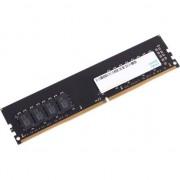 Memorie RAM Apacer DDR4 8GB 2400MHz CL17 (AU08GGB24CETBGH)