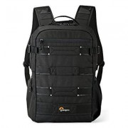 Lowepro BP 250 AW Viewpoint Borsa, Nero