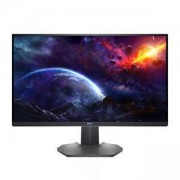 "Монитор Dell S2721DGF, 27"" LED edgelight system Anti-Glare, IPS, 98% DCI-P3 , 1ms, 1000:1, 400 cd/m2, 2560x1440, 165Hz, AMD FreeSync, NVIDIA G-SYNC, HDMI, DP, USB 3.0 Hub, Height Adjustable, Pivot, Swivel, Tilt, Black"