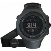Sportski sat SUUNTO Ambit3 Sport Black HR sa senzorom za otkucaje srca