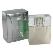Guerlain Homme Eau De Toilette Spray 1.7 oz / 50.28 mL Men's Fragrance 458406