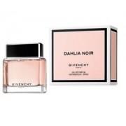 Dahlia Noir Eau de Parfum Spray 75ml