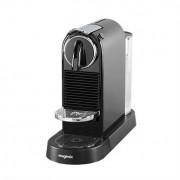 Nespresso M195 citiz 1 L Noir 11315 Magimix