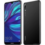 "Mobitel Smartphone Huawei Y7 2019, 6,26"", 3GB, 32GB, Android 8.0, crni"