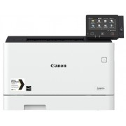 CANON i-SENSYS LBP654Cx 27ppm A4 Colour Laser Printer