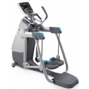 Adaptive Motion Trainer Precor AMT 833