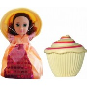 Papusica Briosa Cupcake Surprise Esther