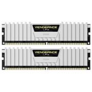 Corsair Vengeance LPX Weiß 16GB DDR4 K2 Kit 3000 C15 (2x8GB)