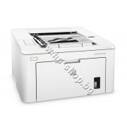 Принтер HP LaserJet Pro M203dw, p/n G3Q47A - Черно-бял лазерен принтер HP
