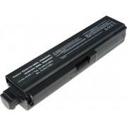 Baterie T6 power PA3819U-1BRS, PABAS230