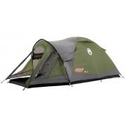 Coleman Darwin 2 Plus / 2 Persoons Tent