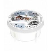 Kringle Candle Cozy Cabin Wax Melt Świeca zapachowa 35 g