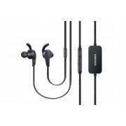In-Ear Advanced Noise Cancelling Headset