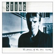 It-Why Sting - The dream of the blue turtles - Vinile