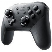 Controller Nintendo Switch Pro Negru