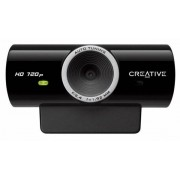 Creative Labs Live Cam Sync HD