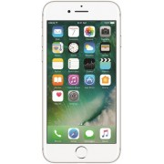 "Telefon Mobil Apple iPhone 7, Procesor Quad-Core, LED-backlit IPS LCD Capacitive touchscreen 4.7"", 2GB RAM, 128GB Flash, 12MP, Wi-Fi, 4G, iOS (Argintiu)"