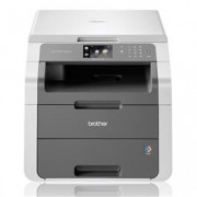 Brother all-in-one printer DCP-9015CDW