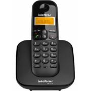 Telefone sem Fio - TS 3110 - Intelbras -
