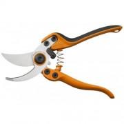 Професионална лозарска ножица PB-8 L FS1020203