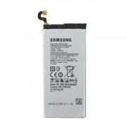 Батерия за Samsung Galaxy S6 (G920F) - Модел EB-BG920ABE