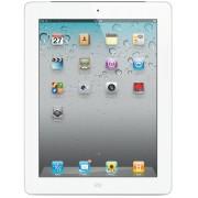Refurbished Apple Ipad 3Rd Generation With Wi-Fi + 4G 32Gb White