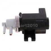 Alcoa Prime Car Vapor Canister Purge Control Valve for VW Beetle Golf Jetta 1J0906627A
