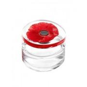 Kenzo Flower In The Air Eau De Toilette 100 Ml Spray - Tester