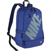 Nike Hátizsák Kék 23 literes BA4862-480