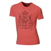 Pearl T-Shirt Walk To The Beat M