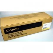 Canon Originale CLC 3200 Tamburo (C-EXV 8 / 7622 A 002) giallo, 56,000 pagine, 0.6 cent per pagina