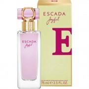 Escada Especially Joyful Eau De Parfum 75 Ml Spray (737052778341)
