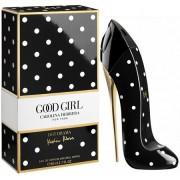 Carolina Herrera Good Girl Dot Drama (Concentratie: Tester Apa de Parfum, Gramaj: 80 ml)