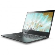 Yoga 520-14IKBR (81C8006SPB) 4 GB RAM / 256 GB M.2 PCIe / 2TB HDD / Windows 10 Acasa PL