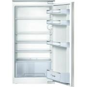 Hladnjak Bosch KIR20V21FF