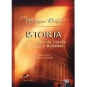 Istoria inaltei Curti de Casatie si Justitie a Romaniei Ed.2 - Mircea Dutu