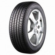 Bridgestone Neumático Bridgestone Turanza T005 275/40 R20 102 Y Runflat