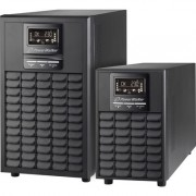 UPS POWERWALKER VFI 3000 CG PF1 3000VA, On-Line