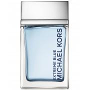 Michael Kors Extreme Blue Apă De Toaletă 70 Ml