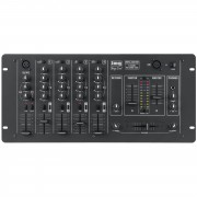 IMG STAGELINE MPX-205/SW