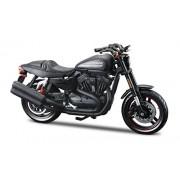 Maisto - Harley Davidson 2011 XR 1200 X (1/18)