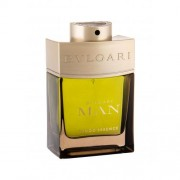Bvlgari MAN Wood Essence eau de parfum 60 ml за мъже