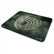 Aliens Mouse Pad, Mouse Pad