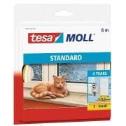 tesa SE tesamoll® 05559 STANDARD I-Profil