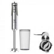 Blender štapni Electrolux ESTM7300S 700W, beli