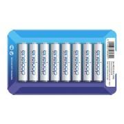 Baterija Eneloop color BL8 1900mAh