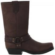 Kentucky`s Western Boots 5110 Kentucky`s Western