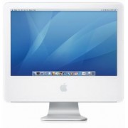 "Refurbished Apple iMac G5 17"" inch Desktop - M9845B/A A1174"