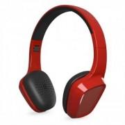 Bluetooth-headset med mikrofon Energy Sistem MAUAMI0538 8 h Röd